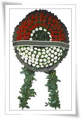 Sivas 14 şubat sevgililer günü çiçek  cenaze çiçekleri modeli çiçek siparisi