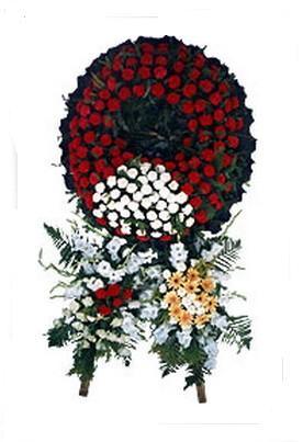 Sivas çiçek siparişi sitesi  cenaze çiçekleri modeli çiçek siparisi