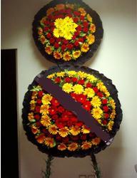 Sivas çiçek , çiçekçi , çiçekçilik  cenaze çiçekleri modeli çiçek siparisi