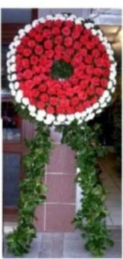 Sivas hediye çiçek yolla  cenaze çiçek , cenaze çiçegi çelenk  Sivas çiçek , çiçekçi , çiçekçilik