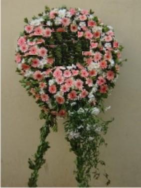 Sivas internetten çiçek satışı  cenaze çiçek , cenaze çiçegi çelenk  Sivas İnternetten çiçek siparişi