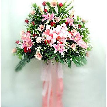 Sivas çiçek , çiçekçi , çiçekçilik   perförje çiçegi dügün çiçekleri