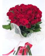 41 adet görsel şahane hediye gülleri  Sivas çiçek yolla , çiçek gönder , çiçekçi