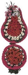 Sivas hediye çiçek yolla  Model Sepetlerden Seçme 2