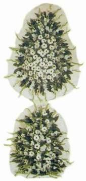 Sivas çiçekçi mağazası  Model Sepetlerden Seçme 3