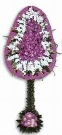 Sivas çiçek siparişi sitesi  Model Sepetlerden Seçme 4