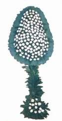 Sivas internetten çiçek satışı  Model Sepetlerden Seçme 5