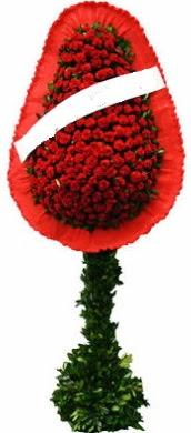 Tek katlı görsel düğün nikah açılış çiçeği  Sivas çiçek , çiçekçi , çiçekçilik