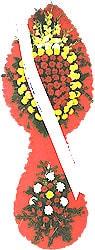 Sivas online çiçek gönderme sipariş  Model Sepetlerden Seçme 9