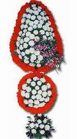 Sivas 14 şubat sevgililer günü çiçek  Model Sepetlerden Seçme 13