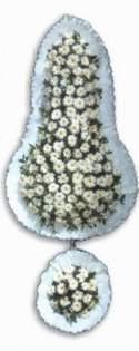 Sivas çiçek online çiçek siparişi  kalite çiçeklerden sepet