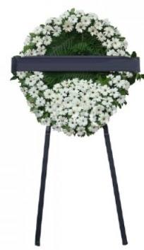 Cenaze çiçek modeli  Sivas cicek , cicekci