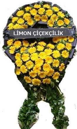 Cenaze çiçek modeli  Sivas hediye çiçek yolla