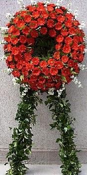 Cenaze çiçek modeli  Sivas çiçek , çiçekçi , çiçekçilik