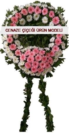 cenaze çelenk çiçeği  Sivas hediye çiçek yolla