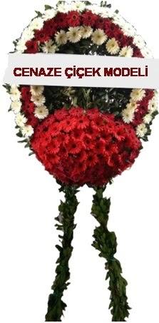 cenaze çelenk çiçeği  Sivas 14 şubat sevgililer günü çiçek