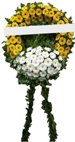 cenaze çelenk çiçeği  Sivas online çiçek gönderme sipariş