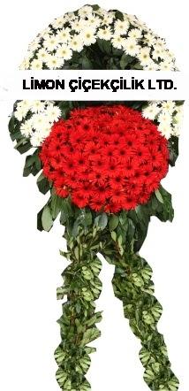 Cenaze çelenk modelleri  Sivas anneler günü çiçek yolla