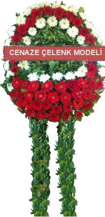 Cenaze çelenk modelleri  Sivas uluslararası çiçek gönderme