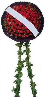 Cenaze çelenk modelleri  Sivas ucuz çiçek gönder