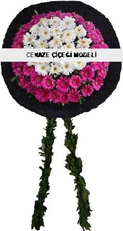 Cenaze çiçekleri modelleri  Sivas anneler günü çiçek yolla