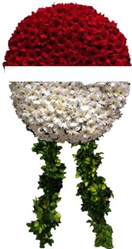 Cenaze çiçekleri modelleri  Sivas çiçek online çiçek siparişi