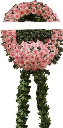 Cenaze çiçekleri modelleri  Sivas çiçek siparişi sitesi