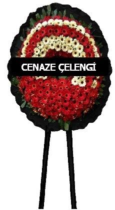 Cenaze çiçeği Cenaze çelenkleri çiçeği  Sivas çiçekçi telefonları