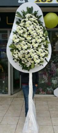 Tek katlı düğün nikah açılış çiçekleri  Sivas İnternetten çiçek siparişi