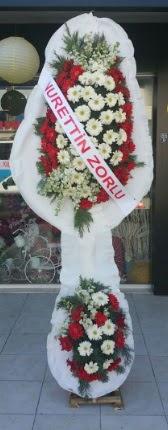 Düğüne çiçek nikaha çiçek modeli  Sivas çiçek siparişi vermek