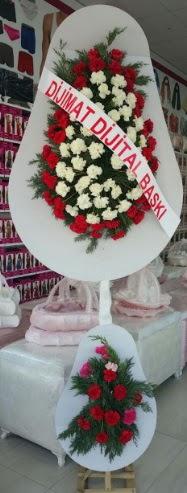 Çift katlı işyeri açılış çiçek modelleri  Sivas internetten çiçek satışı