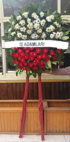 Cenaze çiçeği cenaze çiçek modelleri  Sivas çiçek yolla , çiçek gönder , çiçekçi