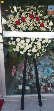 Cenaze çiçeği cenaze çiçek modelleri  Sivas İnternetten çiçek siparişi