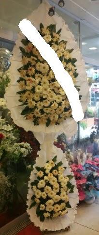 Düğün nikah çiçekleri  Sivas çiçek gönderme sitemiz güvenlidir