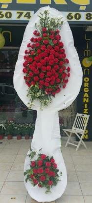 Düğüne nikaha çiçek modeli Ankara  Sivas çiçek gönderme sitemiz güvenlidir