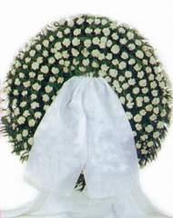 Sivas hediye sevgilime hediye çiçek   sadece CENAZE ye yollanmaktadir