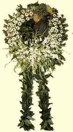 Sivas çiçek online çiçek siparişi  sadece CENAZE ye yollanmaktadir