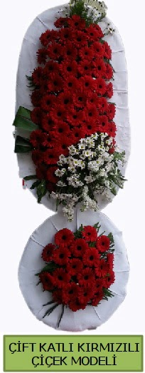 Düğün nikah açılış çiçek modeli  Sivas çiçek gönderme sitemiz güvenlidir