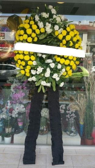 Cenaze çiçek modeli cenaze çiçeği  Sivas çiçek gönderme sitemiz güvenlidir
