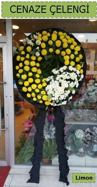 Cenaze çiçeği çelengi modelleri  Sivas çiçek yolla