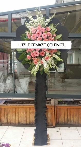 Hızlı cenaze çiçeği çelengi  Sivas çiçek yolla , çiçek gönder , çiçekçi