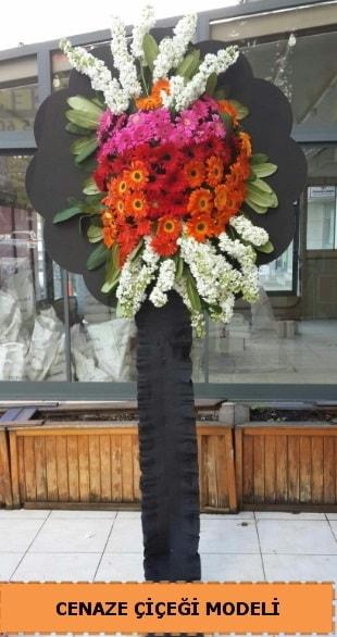 Karşıyaka mezarlığı cenaze çiçeği  Sivas çiçek yolla