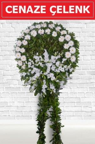 Cenaze Çelenk cenaze çiçeği  Sivas çiçek yolla