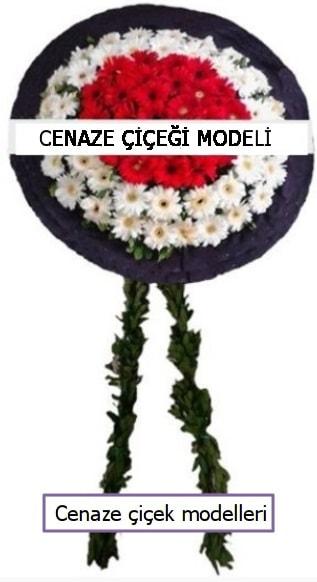 Cenaze çiçeği cenazeye çiçek modeli  Sivas çiçek yolla